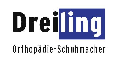Dreiling